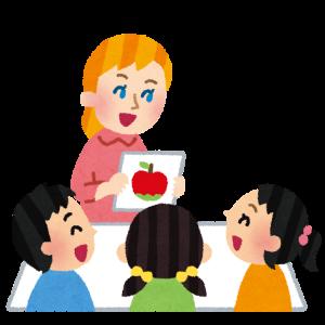 さくらインターナショナルスクールの学費(2歳児クラス)は年間150+α万円