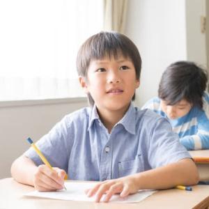 今日1月17日開催 日本学園中学校 ナイト説明会 予約不要 勤め帰りに立ち寄れる