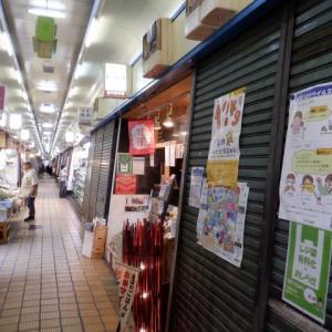ランチは1000円以下メニュー!