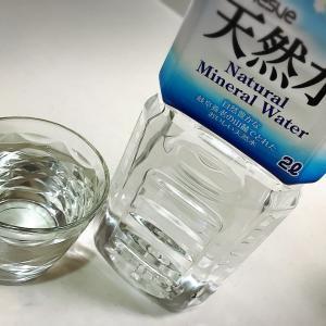 「朝のコップ一杯のお水」が美容と健康に良い理由♪