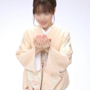 絶対医師と結婚なら医師と成婚率日本一の医師専門結婚相談所