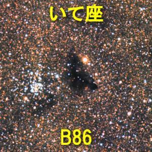 Barnard86