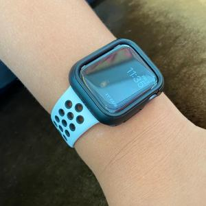 Apple Watch効果