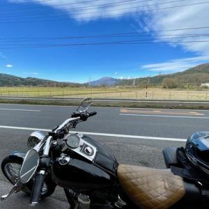 遠足の定番の地はかつてバイクの聖地だった!?   天王川公園