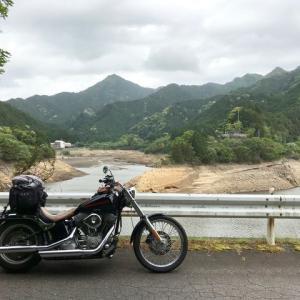 ノッてるうちに   三重・錫杖ヶ岳(山あるき) 東名阪・新名神