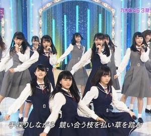 個人的乃木坂ニュース その5〜( 'ω' )