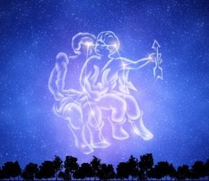 【ご案内】12/12 双子座満月 天地統合反転ワーク