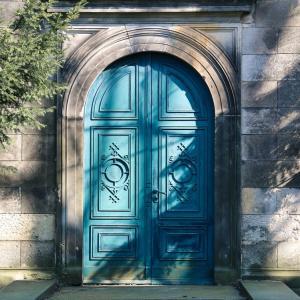 「生き方を変える」無限の可能性への扉を開こう。