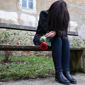 30代で復縁を繰り返す女性は幸せになれない?