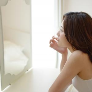 容姿のピークが過ぎた30代女性は復縁の可能性が極端に低くなる?