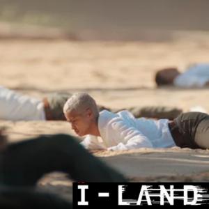 海外ドラマ「I‐LAND 戦慄の島」の評価 3.5点/5点あらすじ&感想!