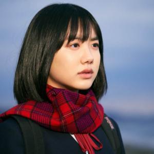 国内映画「星の子」の評価 3.0点/5点芦田愛菜は満点!あらすじ&感想
