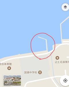 沖縄 穴場シュノーケルスポット 綺麗な海