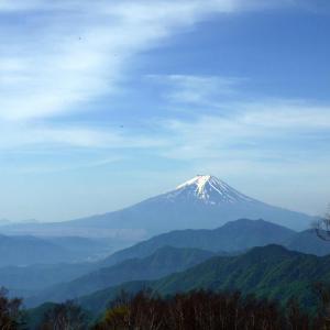 雁ヶ原摺山