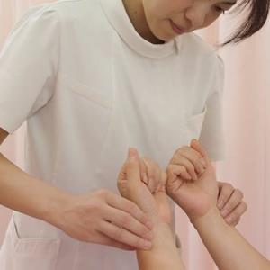 鍼灸治療も健康保険をつかいたい・・・どうしたらいいですか?