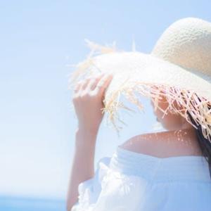 5月は肌トラブルの季節!今からの予防が大切です