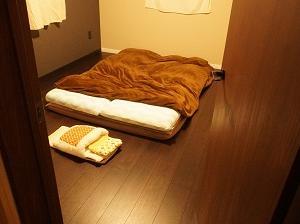 人口化学設計の、安眠枕を使ってみたら、最高すぎた!