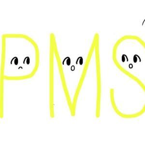 PMSに悩んだ時の対処法
