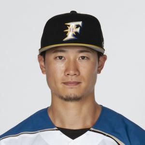 西川遥輝さん、日本シリーズ第3戦でゲスト解説に