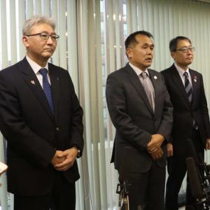 東京五輪マラソン札幌開催、「さっぽろ夏まつり」と日程丸かぶり IOCとの契約では大会前後1週間他のイベント開催禁止