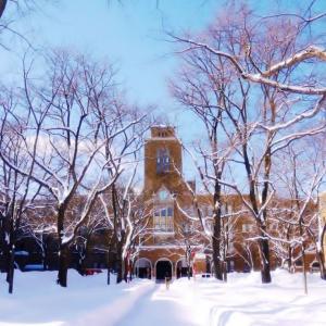 北海道大学ってどうなん