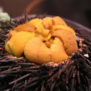 三大「美味い○○は美味いから」で大して美味くない食べ物 1位ウニ 2位牡蠣 3位ウナギ