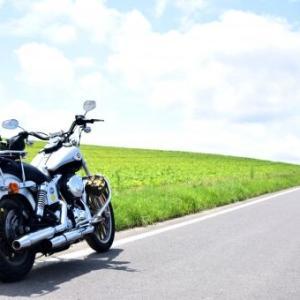バイク乗りはなぜ北海道に行くの??