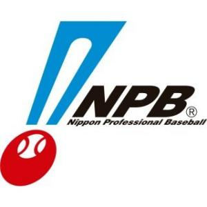 日本プロ野球のネットコンテンツがしょぼすぎる