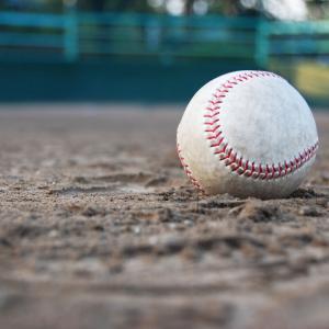 野球の理不尽な点といえば?