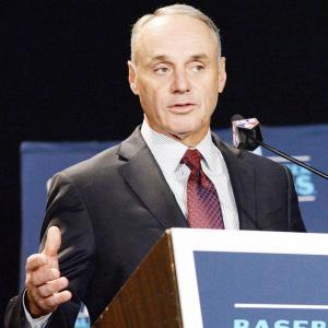 MLB、機構側が年俸面で譲歩し60試合強で開幕合意へ