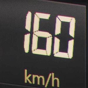 30年前「160km/hとかゲームでしか出ねーよなー」「伊良部でも無理w」
