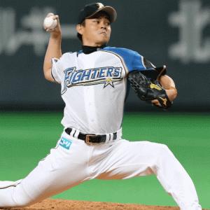 武田久(2013) 2勝2敗31S 防御率2.28