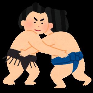 プロ野球選手で一番相撲が強そうな選手