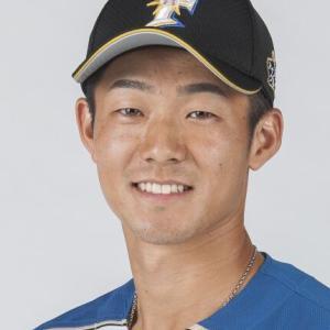 田尾安志氏、日ハム石井一成に「アベレージがあまりにも低すぎる。.250以上打ってもらわないと」