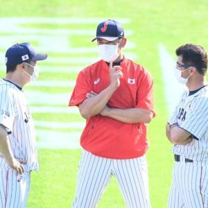 次の日ハム監督が稲葉、投手コーチが建山