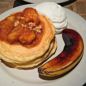 大阪出張でのスイーツ活と、ダイエットのために控えたい栄要素が判明