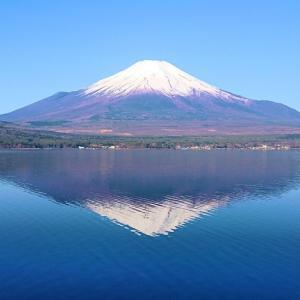 第2回? チャレンジ富士ニ湖(山中湖&河口湖)と富士北麓公園