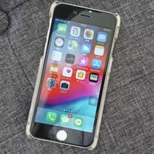 今日は、ゲオのキャンペーンでiPhone全て2万円引き+三太郎の日20%ポイントゲット!