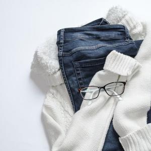 【ご感想】☆年齢の呪縛を解き放ってファッションを変えたい!③