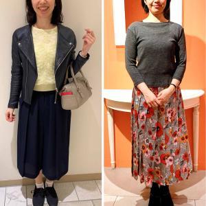 【ファッション相談】☆小物やアクセサリー使いでオシャレ偏差値をあげる!