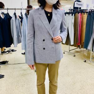 ☆TOCセール同行レポート〜最終日 〜