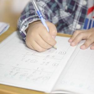 自宅で子供の臨時休校をどうやって乗り切る?無料学習サービスを利用してみよう
