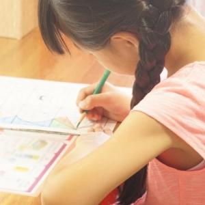 小学生向けの無料でダウンロード・印刷できる家庭学習プリント
