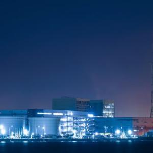 「工場動画」が面白い!一度観るとハマってしまう工場の魅力