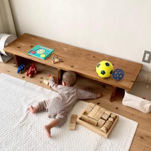 「0歳から遊べるおすすめのおもちゃ、教えてー!」フォロワーさんに聞いてみました!