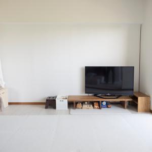 大きな広い家が散らかりやすい理由
