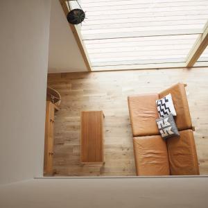 【5月6月オンライン&無人見学会で家づくり】リノベーションイベント in 名古屋 * 家の内側にこだわること