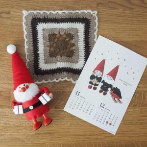 【北欧デンマークのノルディカニッセ】想像以上にかわいかった!クリスマスのインテリア