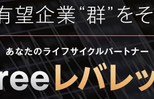 ツミレバ投資というパワーワード! iFreeレバレッジシリーズはアリか?