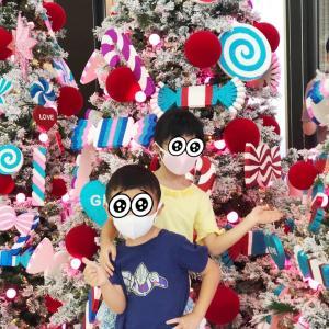 【英語で歌って遊ぼう♪】クリスマスステージで楽しく歌って踊りたい子募集!